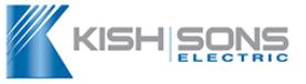 kish-white-bg-logo