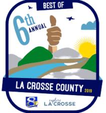 2019_best_of_la_crosse-removebg-preview